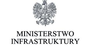 https://www.gov.pl/web/infrastruktura