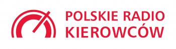 https://radiokierowcow.pl/
