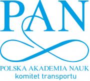 http://www.ktransportu.pan.pl/